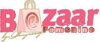 Bazaar Femenino