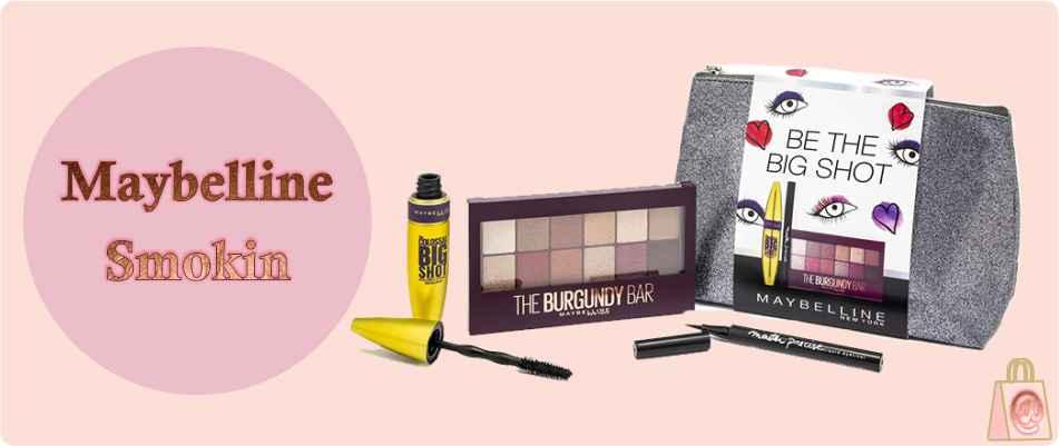 Top No 2 Regalos Para Mujeres Económicos Bazaar Femenino