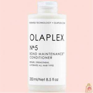 Olaplex-No.-5-Acondicionador-Bazaar-Femenino