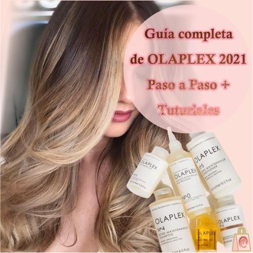 Guia-Completa-de-Olaplex-espanol-2021