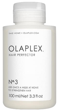 Olaplex No 3 Cabello Perfecto Uso Bazaar Femenino