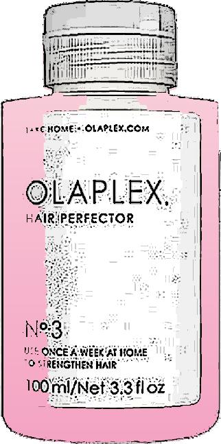 Paso-Olaplex-3-como-usarlo-Bazaar-Femenino