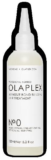 olaplex-0-intensive-bond-building-hair-treatment-tratamiento-base-en-casa